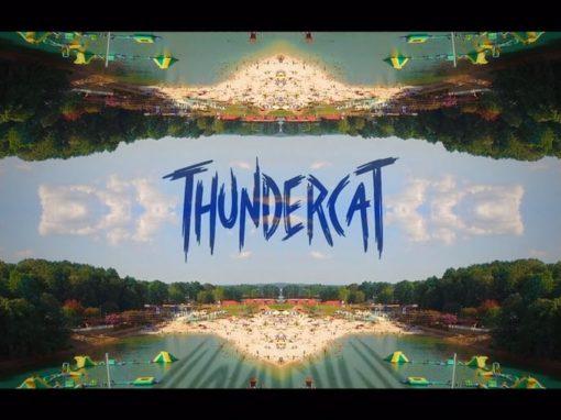Pyramid Scheme Ying Yang Twins – Thundercat